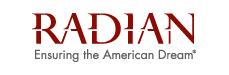 Radian Group Inc. Talent Network