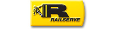 Railserve, Inc. Talent Network