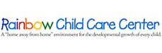 Jobs and Careers at Rainbow Child Care's Talent Network.