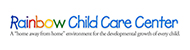Rainbow Child Care Center Talent Network