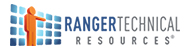 Ranger Technical Resources Talent Network
