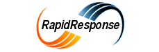 Demo-Rapid-Response Talent Network