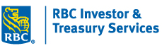 RBC ITS Talent Network