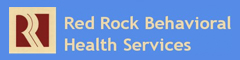 Red Rock Behavioral Health Services Talent Network