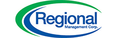 Regional Management Corp. Talent Network