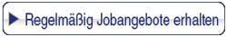 Dem Talent Network von JAHN HR GmbH beitreten