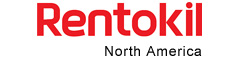 Rentokil North America Talent Network
