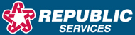 Republic Services Talent Network