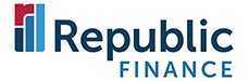 Jobs and Careers at Republic Finance>