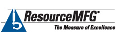 Resource MFG Talent Network