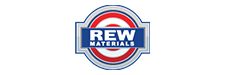 Jobs and Careers at Rew Materials>