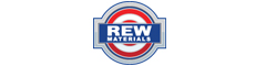 Rew Materials Talent Network