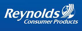 Reynolds Consumer Products Talent Network