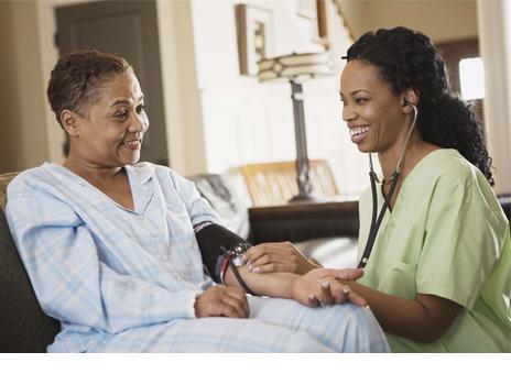 Nursing Jobs  Search for Vacancies  Sunbelt Staffing