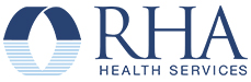 Jobs and Careers at RHA Health Services>
