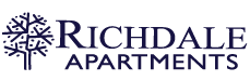 Jobs and Careers at Richdale Apartments>