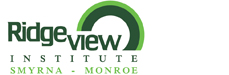 Jobs and Careers at Ridgeview Institute Smyrna - Monroe>