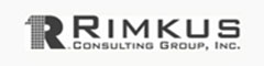 Rimkus Consulting Talent Network