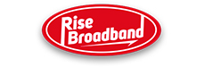 Rise Broadband Talent Network