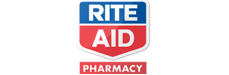 Jobs and Careers at Rite Aid>
