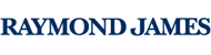 Raymond James Financial Talent Network