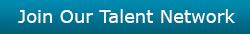 Jobs at RLI Talent Network