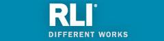 RLI Talent Network