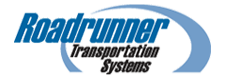 Jobs and Careers at Roadrunner Transportation>