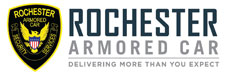 Jobs and Careers at Rochester Armored Car>