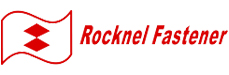 Jobs and Careers at Rocknel Fasteners>