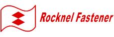 Jobs and Careers atRocknel Fasteners>