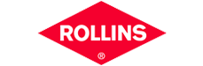 Jobs and Careers at Rollins>