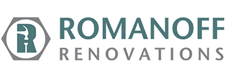 Jobs and Careers at Romanoff Renovations>