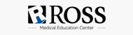 Ross Education Talent Network