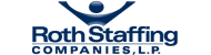 Roth Staffing Talent Network