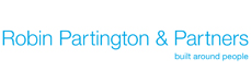 Jobs and Careers at Robin Partington & Partners>