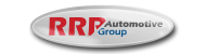RRR Automotive Group Talent Network
