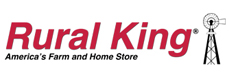 Jobs and Careers at Rural King>