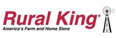 Jobs and Careers atRural King>