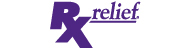 Rx relief Talent Network