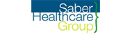 Saber Healthcare Talent Network