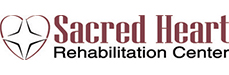 Jobs and Careers atSacred Heart Rehabilitation Center>