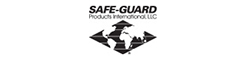 Safe-guard Products International Talent Network
