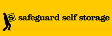 Jobs and Careers at Safeguard>