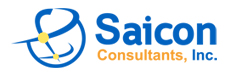 Saicon Consultants Inc. Talent Network