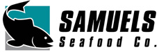 Samuels and Son Seafood Co., Inc. Talent Network