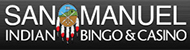 San Manuel Talent Network