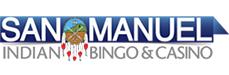 Jobs and Careers atSan Manuel>