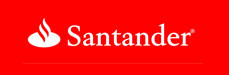 Santander Bank, N.A Talent Network