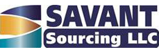 Jobs and Careers at Savant Sourcing, LLC>